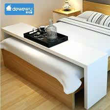 Wall Mounted Desk Ikea Malaysia by Compact Bed End Table For Home Ideas U2013 Monikakrampl Info