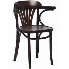 Wayfair Rocking Chair Uk by Found It At Wayfair Co Uk Carr Solid Bentchwood Dining Chair