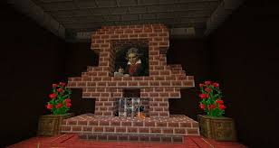 Minecraft Living Room Ideas Xbox by Minecraft Living Room Living Room Wonderful Minecraft Living Room