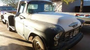 1955 Chevrolet 3800 For Sale Near Cadillac, Michigan 49601 ... Autotrader Classics Trucks White 1985 Chevy Truck Hot Trending Now 1959 Chevrolet 3100 For Sale Near Cadillac Michigan 49601 1955 3800 Used Cars Tampa Fl Abc Value Sales Heavy Freightliner Volvo Kenworth The Ten Best Places To Find Online Classic Wwwpicswecom 1946 Pickup Dothan Alabama 36301 62009 Ford Explorer Suv Car Review Autotrader Youtube 2019 El Camino Of 1966