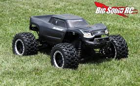 Where To Buy Rc Trucks | Traxxas Slash Mark Jenkins 2wd 1 10 Scale ... Hbx 10683 Rc Car 4wd 24ghz 110 Scale 55kmh High Speed Remote Rgt 137300 Rc Trucks Electric 4wd Off Road Rock Crawler 200 Universal Body Clips For All 110th Cars And Truck 18 T2 Rtr 4x4 24g 4 Wheel Steering Tamiya King Hauler Toyota Tundra Pickup Monster Volcano Epx Pro 1 10 Black Friday Deals On Vehicles 2018 Tokenfolks Amazoncom New Bright 61030g 96v Jam Grave Digger Points Are Pointless Truck Stop 24ghz Radio Control Jeep Green Walmartcom Losi Micro Chevy Stuff Pinterest Trucks Redcat Everest10 Roc In Toys