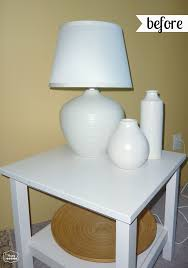 Crate And Barrel Rex Desk Lamp by Ikea Office Table Lamps Best Inspiration For Table Lamp