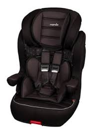 siege isofix 1 2 3 inclinable nania siege auto rehausseur 1 2 3 i max sp luxe