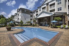 Cheap 2 Bedroom Apartments In Raleigh Nc by College Apartments In Raleigh College Student Apartments