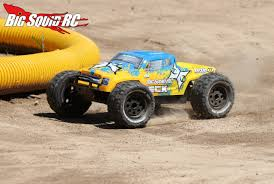 ECX Brushless 4wd Ruckus Monster Truck Review « Big Squid RC – RC ... Ecx Ruckus 118 Rtr 4wd Electric Monster Truck Ecx01000t2 Cars The Risks Of Buying A Cheap Rc Tested 124 Blackwhite Rizonhobby 110 By Ecx03042 Big Toy Superstore Powersports Dealership Winstonsalem Review Squid Updates With New Electronics Body Video Car Action Adventures Great First Radio Control Truck Torment 2wd Scale Mt And Sct Page 7 Groups Gmade_sawback_chassis News