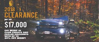 Western Newfoundland   Dennis Chevrolet Buick GMC Ltd In Corner Brook