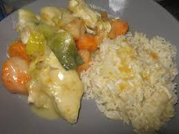recette poule au pot riz poulet au pot elleisab le d une momoflinguée