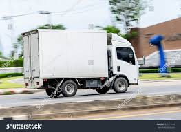 Motionsmall White Truck Logistics On Road Stock Photo (Edit Now ... Big Truck Sleepers Come Back To The Trucking Industry How Organize A Refrigerator Consumer Reports Selfdriving Trucks Are Now Running Between Texas And California Wired Semi Refrigerators Lovely Peterbilt 389 With Sleeper Amazoncom Dometic Cdf11 Smallest Portable Freezrefrigerator Car Stock Photos Images Alamy Width 14 189 Magic Chef 35 Cu Ft Mini In Stainless Look Energy Small Refrigerators For Youtube Isuzu Refrigerator Truck 10tons Sale Purchasing Souring Agent Tesla Unveils An Electric Rival Semi Trucks Along Black Pegasus Down Under Killer Paint Airbrush Studio