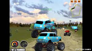 Monster Truck Fever Game - Racing Games - Free Online Games - YouTube Gta 5 Free Cheval Marshall Monster Truck Save 2500 Attack Unity 3d Games Online Play Free Youtube Monster Truck Games For Kids Free Amazoncom Destruction Appstore Android Racing Uvanus Revolution For Kids To Winter Racing Apk Download Game Car Mission 2016 Trucks Bluray Digital Region Amazon 100 An Updated Look At