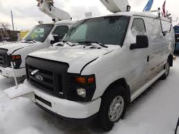 100 Bucket Trucks For Sale In Pa 2012 FORD E350 BUCKET BOOM TRUCK FOR SALE 11366