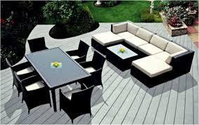 Furniture Modern Patio Furniture