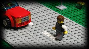 Lego Car Crash - YouTube 1979 Chevy Silverado K20 Gmc Pickup Frontal Crash Test By Nhtsa Coke Truck Accident Youtube Caught On Video Semi Goes Airborne Erupts Into Fireball In Indiana Lego City 2017 Stunt Truck Lets Build 60146traffic Car Smashes Overpass Most Insane Crashes Compilation 8 Dash Cam Video Shows Horrific High Speed Crash Watch News Videos 2 Killed When Crashes Tree Along I80 Trucker Jukebox On I12 Louisiana 3 Rc Radio Control Bashing Hits Funny Accident In India Livestock I75