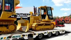 d4 cat dozer new stock just arrived caterpillar d4g xl dozer with ac cab 6
