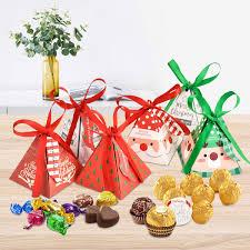 20 Best Teacher Gift Ideas Teacher Appreciation Gifts For End Of