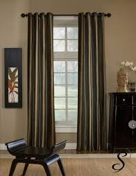 Living Room Curtain Ideas 2014 by 173 Best Curtain Desgins 2014 Ideas Images On Pinterest