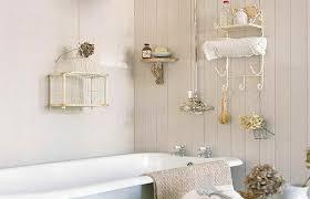 Bathroom Decoration Medium Size Shabby Chic Decor The Home Design Silver Pastel Victorian Paris