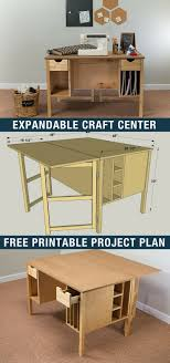 25+ Unique Woodworking Projects Plans Ideas On Pinterest ... Sewing Armoire Plans Edge Water Estate Black File Cabinet Antique Building Computer Styles Yvotubecom Crafts Arrow Gidget Adjustable Machine Storage Craft Tables Beautiful Design Wife Saw Compact Closet Thomas Pacconi Jewelry Armoire Abolishrmcom Ana White Build A Toy Or Tv Drawer Insert Pantry Add Need To Convert My Old Computer Into Sewing Station Superior Full Image For Blue Dinosaurs Blog Table 25 Unique Koala Cabinets Ideas On Pinterest Craftroom