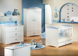 idées enfants chambre agatha pour fille ou garçon mobilier sauthon