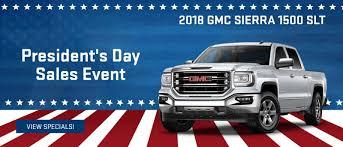 100 Preferred Truck Sales Lehmers Concord Buick GMC Serving Oakland Bay Area Antioch GMC