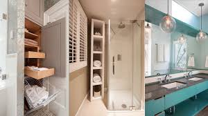 IKEA Bathroom Ideas 2019 For Small Bathroom - YouTube Small Bathroom Cabinet Amazon Cabinets Freestanding Floor Ikea Sink Vanity Ideas 72 Inch Fniture Ikea Youtube Decorating Inspirational Walk In Capvating Storage With Luxury Super Tiny Bathroom Storage Idea Ikea Raskog Cart Chevron Marble Over The Toilet Ideas Over The Toilet Awesome Pertaing To Interior Wall Mounted Architectural Design Marvelous Best In