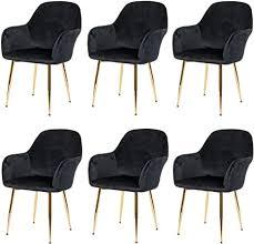 mendler 6x esszimmerstuhl hwc f18 stuhl küchenstuhl retro