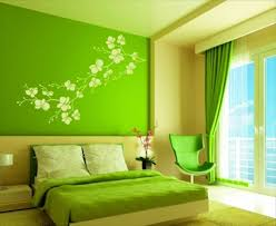 Green Bedroom Paint Colors In Simple For Trend Color Ideas Bedrooms