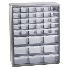 Ikea Kullen 5 Drawer Dresser by Elegant Drawer Storage Cabinet Multi Drawer Storage Cabinet