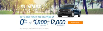 Ford New And Used Car Dealer In Bartow , FL | Bartow Ford 2015 Ford F350 Rockwall Tx 50009416 Cmialucktradercom Kelley Buick Gmc In Bartow Lakeland Tampa Orlando And New 2018 Ford F550 Super Duty Xl Chassis Crewcab Drw 4wd Vin Dodge Dealer Orlando Beautiful Ford Used Carstoyota Ranger 23 Pickup In Florida For Sale Cars On Buyllsearch Jarrescott Dealership Plant City Fl John Deere 410e For Sale Price 235000 Year Jarrettgordon Winter Haven New Laura Sanchez At Floor Mats Liners Car Truck Suv Allweather Carpet Custom Logo Built Hall Of Fame Tough Billy Wagner His Buzz