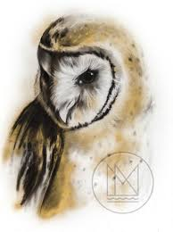 Barn Owl Charcoal Drawing With Gold Spray Paint Highlights ... 28 Owl Tattoo Designs Ideas Design Trends Premium Psd Guardians Of Gahoole 1 The Capture Willow Paterson Patersonwillow Twitter Home Ohio Wildlife Center Gifts Fair Trade Fusion Barred Owl My Beautiful World Sponsor An Asian Brown Wood Icbp Barn Owl Thought I Would Try My Hand At These Triguing Owls Owls Dennis Skogsbergh Photographydennis Photography Houses And Nest Boxes For Barred Screech Barn Sale Kate Spade Make It Mine Flap Lyst Exeter Guardian Rd Restaurant Reviews Phone