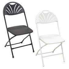 Series 5 Fan Back Plastic Folding Chair-Made In The USA ... Black Plastic Folding Chair Box Of 10 Chairs Sf2250ebk Https Extra Wide Alinum Lawn White Resin 131001 Foldingchairs4lesscom 5 Top Heavy Duty My Junior All Star Chairsplastic Tables Cosco 48 In Brown Banquet And Set Kestell Fniture Oak Wood Padded Reviews Wayfair Best Made Company Mallmanns Caravan Steel Blind Rivets For Buy Beach Gear Pinterest Chairs Wooden Makeover A Gathering Place Au Portable Stool Seat Outdoor Fishing