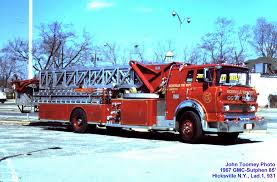 LONG ISLAND FIRE TRUCKS.COM - Levitttown Fire Department - 620 Fire Truck Photos Gmc Sierra Other Vernon Rescue Dept Xbox One Mod Giants Software Forum Support Sacramento Metropolitan Old Timers Bemidji Mn Tanker 10 1987 Brigadier 1000 Gpm 3000 Gallon File1989 Volvo Wx White Fire Engine Lime Rockjpg Port Allegany Department Long Island Fire Truckscom Brentwood Svsm Gallery 1942 Gmcdarley Usa Class 500 Based On Vintage Equipment Magazine Association Jack Sold 2000 Gmceone Hazmat Unit Command Apparatus Howe Through 1959