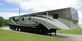 Semi Trailers | Spacecraft Mfg List Of Creational Vehicles 2 Ton Trucks Verses 1 Comparing Class 3 To Texas Rv Toy Hauler Cversions Dually By See Why Heavy Duty Trucks Are Best For Towing With A 5th Wheel Manufacturers The Big Guide Brands And Types Hawk Eeering Inc Online Section I All About The Rvs 10 Alternatives That Making For Better Travel Experiences Towables Versus Motorhomes Ardent Camper Nomads Our Volvo Toter Sold Nrc Cversion Semi In Middlebury In Pop