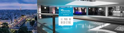 ocp siege oceania hotels official website best rate guarantee on our 26