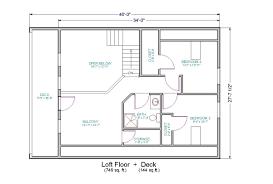 100 Modern Loft House Plans Start Considering Small Cabin Home Decor Ideas