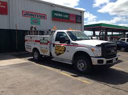 TA Truck Service In Rochelle, IL 61068 - ChamberofCommerce.com Finger Baing Hotdogs At Punk Rock Bowling Dude Wheres My Hotdog Highland Inn Las Vegas Nv Bookingcom Mortons Travel Plaza 1173 Photos 83 Reviews Convience Selfdriving Trucks Are Now Running Between Texas And California Wired 88 Mike Morgan Takes First Champtruck Championship Updated Woman Shot By Officer Parowan Truck Stop Was Wielding Police Shoot Man After Pair Of Stabbings Automotive Business In United States The Rv Park At Circus Prices Campground Hookers Walking Around Wild West Nevada Nunberg Germany March 4 2018 Man Flatbed With Crane The Truck Stop Los Angeles Youtube