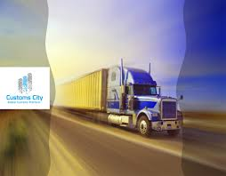 100 Worst Trucking Companies To Work For Can A Company Outsource ACEACI EManifest Filing