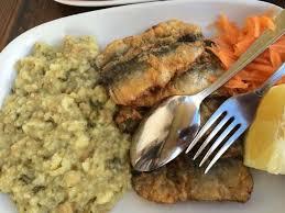 cuisine import du portugal 29 best sardines a tasty secret of the portuguese culture images on
