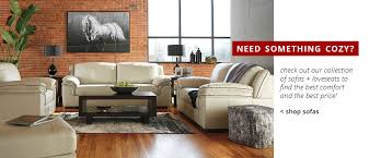 Sofa Mart Lakewood Colorado by Afw Lowest Prices Best Selection In Home Furniture Afw