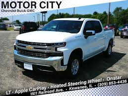 Kewanee - New Chevrolet Silverado 1500 Vehicles For Sale Carmi All 2018 Gmc Sierra 1500 Vehicles For Sale The Cars You Can Buy With Fourwheel Steering Old 4 Door Chevy Truck With Wheel Steering Sweet Ridez Wheel Load Stock Photos Images 2011 Used Honda Ridgeline Wheel Drive Heated Leather Navi Rcam 2019 Silverado Pickup Truck Light Duty Clawback 15 Scale Huge Rock Crawler 4wd Rtr Waterproof Center Tx Quadrasteer In Action 2005 Gmc Youtube Lakeview New Big Tall Redneck Truck I Saw In Florida With Steering Lewisville Autoplex Custom Lifted Trucks View Completed Builds