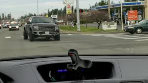 Huge Police Chase In Puyallup Washington Police Chase Black Ford ... 1959 Chevrolet Panel Van National Car And Chevy Vans Ford Truck Enthusiasts Top Car Release 2019 20 Toyota Of Puyallup Dealer Serving Tacoma Seattle Wa Trucks Suvs Crossovers Vans 2018 Gmc Lineup Used Vehicles For Sale In 1964 C10 Cars Best Tire Center Covington Kent Grand Opening Tires Sabeti Motors Early Bird Swap Meet At The Fairgrounds Flickr Ram Dealer New Trucks Near Larson