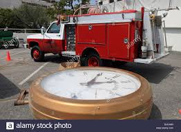 NEVERLAND FIRE TRUCK & CLOCK PROPERTY FROM THE LIFE & CAREER OF ... Used Food Trucks Vending Trailers For Sale In Greensboro North Neverland Fire Truck Property From The Life Career Of Michael Bangshiftcom No Reserve Buy This Fire Truck For Cheap Ramp Patterson Twp Auction Beaver Falls Pa Seagrave Municibid 1993 Ford F450 Rescue Sale By Site Youtube 2000 Emergency One Hp100 Cyclone Ii Aerial Ladder American Lafrance Online Sports Memorabilia Pristine
