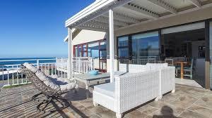 100 Sea Can Houses 6 Bedroom House In Jongensfontein REMAX