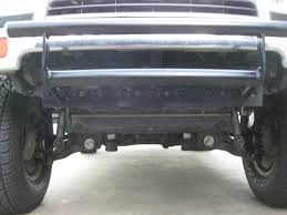 Defiant Light Bar! WHERE TO BUY? - Toyota 4Runner Forum - Largest ...