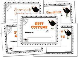 Halloween Mad Libs by Halloween Printables Printable Party Games