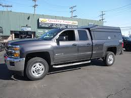 2015 Chevy Colorado Truck Cap 2015 Dodge Ram 2500 With Leer 122 Topperking Are Truck Caps Rvs For Sale 2060 Best Cap Brands Tacoma World 2018 Chevrolet Silverado 3500hd Heavyduty Canada Lakeland Haulage 9800i Eagle X Trucking Fully Loaded 2011 1500 Accsories Todds Mortown Converting My Hbilly To A Box Truckmount Forums 1 Amazoncom Super Seal 23 Ft 12 Width X Height Florida Train Strikes Semitruck Full Of Frozen Meat Neighbors