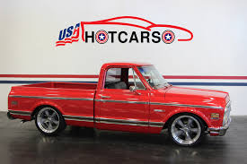 1971 Chevrolet C10 Stock # 17109 For Sale Near San Ramon, CA | CA ... 1971 Chevrolet C150 Rollback Truck Item C9743 Sold Wedn C10 Cheyenne By Haseeb312 On Deviantart Truck For Sale At Copart Lexington Ky Lot 45971118 Ck Near Cadillac Michigan 49601 Pickup Restored Small Block V8 Sold Utility Rhd Auctions 18 Shannons Fast Lane Classic Cars K20 F45 Indy 2014 Leaded Gas Classics J90 Dump