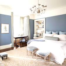 Curtains For White Walls In A Bedroom Brown Room Decor Blue At