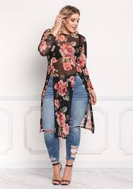 Best 25 Plus Size Outfits Ideas On Pinterest Style For