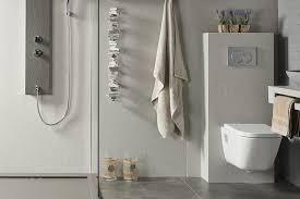 wie können wir im badezimmer wasser sparen acquabella