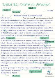 Ejemplo De Un Saludo En Una Carta Formal